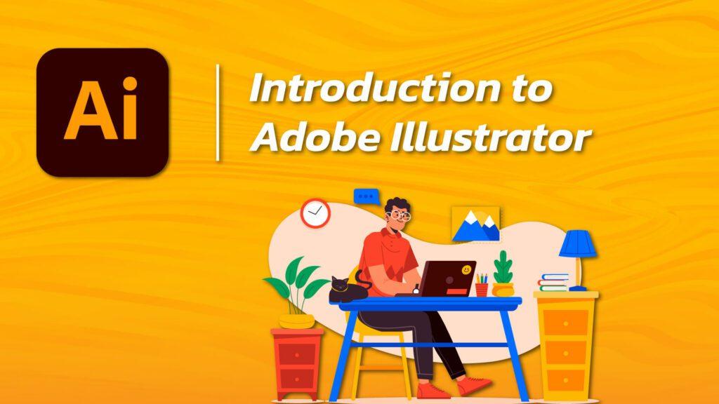 Introduction-Adobe-Ai