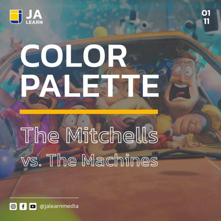 ColorPalette_Movie_1