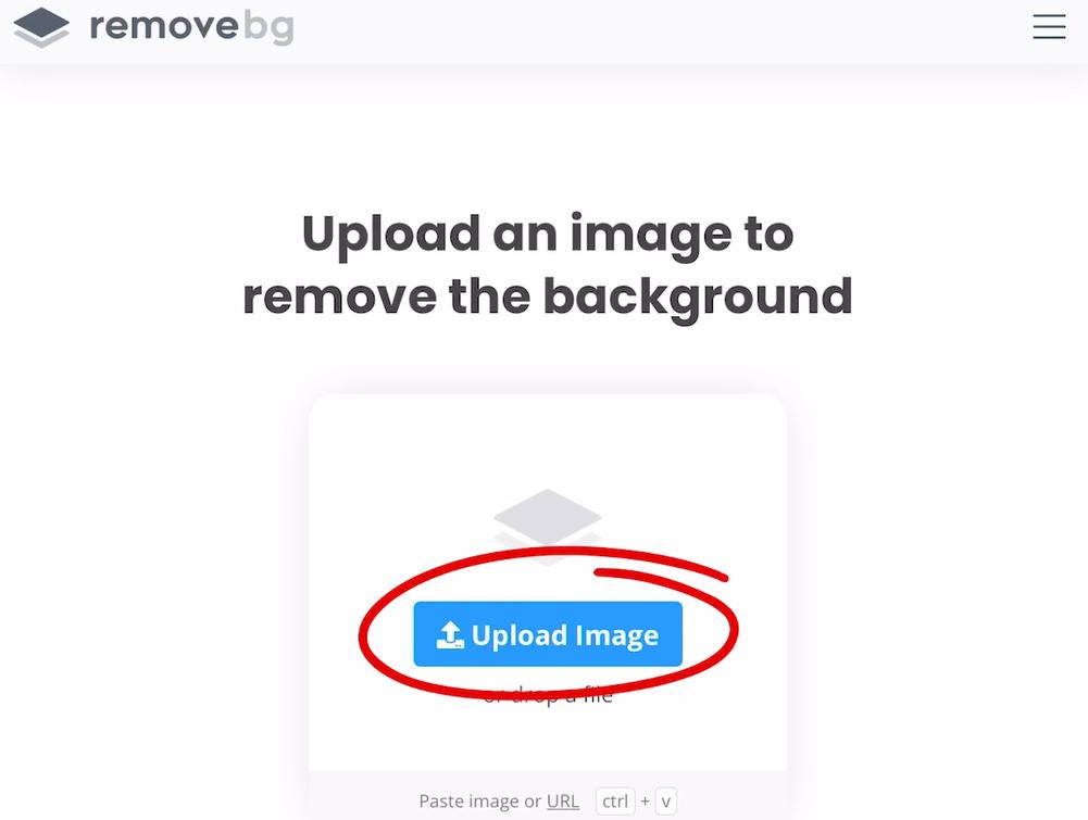 Removebg1