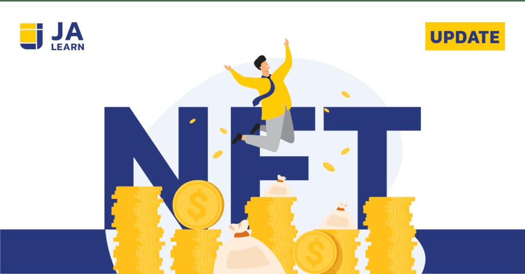 NFT web